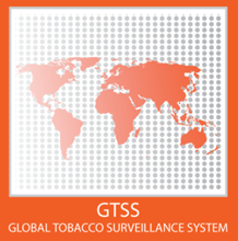 Global agricultural trade system gats