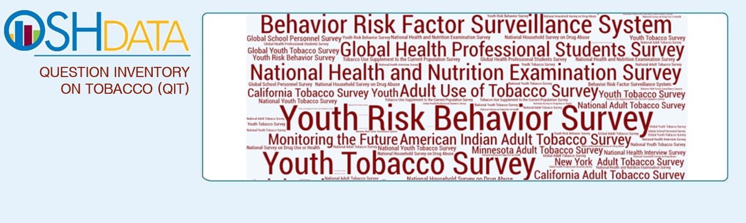 report on global youth tobacco survey